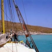 delos-sailing-04