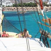 delos-sailing-mykonos-sailing-day-cruises-02