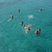 delos-sailing-mykonos-sailing-day-cruises-05