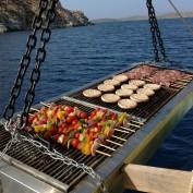 delos-sailing-mykonos-sailing-day-cruises-09