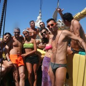 delos-sailing-mykonos-sailing-day-cruises-10