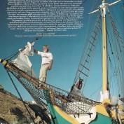 mykonos-cruise-excursions-mykonos-boat-charter-01