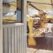 mykonos-cruise-excursions-mykonos-boat-charter-02
