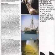 mykonos-cruise-excursions-mykonos-boat-charter-06