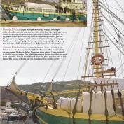 mykonos-cruise-excursions-mykonos-boat-charter-08
