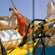mykonos-cruise-excursions-mykonos-boat-charter-10