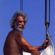 mykonos-cruise-excursions-mykonos-boat-charter-11