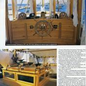 mykonos-cruise-excursions-mykonos-boat-charter-13