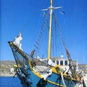 mykonos-cruise-excursions-mykonos-boat-charter-15