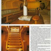 mykonos-cruise-excursions-mykonos-boat-charter-18