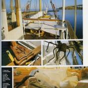 mykonos-cruise-excursions-mykonos-boat-charter-19