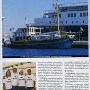 mykonos-cruise-excursions-mykonos-boat-charter-21