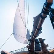 mykonos-sailing--delos-sailing--mykonos-to-delos-shore-excursion--01