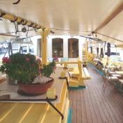 mykonos-sailing--delos-sailing--mykonos-to-delos-shore-excursion--03
