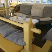 mykonos-sailing--delos-sailing--mykonos-to-delos-shore-excursion--05