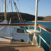 mykonos-sailing--delos-sailing--mykonos-to-delos-shore-excursion--06