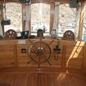 mykonos-sailing--delos-sailing--mykonos-to-delos-shore-excursion--07