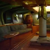 mykonos-sailing--delos-sailing--mykonos-to-delos-shore-excursion--09