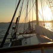 mykonos-yacht-charter-01