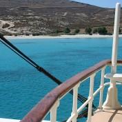mykonos-yacht-charter-02