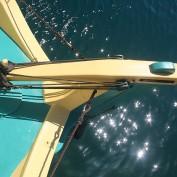 mykonos-yacht-charter-05