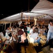 mykonos-yacht-charter-delos-sailing-14
