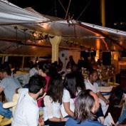 mykonos-yacht-charter-delos-sailing-15
